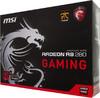 Видеокарта MSI Radeon R9 280,  R9 280 GAMING 3G,  3Гб, GDDR5, Ret вид 7