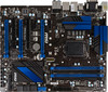 Материнская плата MSI Z97S SLI PLUS LGA 1150, ATX, Ret вид 1