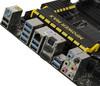 Материнская плата MSI Z97 MPOWER MAX AC LGA 1150, ATX, Ret вид 4