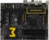 Материнская плата MSI Z97 MPOWER MAX AC LGA 1150, ATX, Ret вид 1