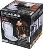 Чайник электрический REDMOND RK-M130D, 2400Вт, белый вид 13