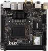 Материнская плата MSI Z97I AC LGA 1150, mini-ITX, Ret вид 1
