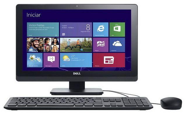 Моноблок DELL Optiplex 3011, Intel Core i3 3240, 4Гб, 500Гб, Intel HD Graphics, DVD-RW [ca020d3011aio11ru]