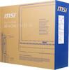 Моноблок MSI AE201-040, Intel Pentium Dual-Core G3240, 4Гб, 500Гб, Intel HD Graphics, DVD-RW, Free DOS, белый [9s6-aa8212-040] вид 15