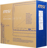Моноблок MSI AE203G-012, Intel Core i3 4150, 4Гб, 500Гб, nVIDIA GeForce GT740M - 2048 Мб, DVD-RW, Free DOS, белый [9s6-aa8a12-012] вид 15