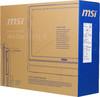 Моноблок MSI AE203G-013, Intel Core i3 4150, 4Гб, 500Гб, nVIDIA GeForce GT740M - 2048 Мб, DVD-RW, Windows 7 Home Premium, белый [9s6-aa8a12-013] вид 15