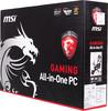 Моноблок MSI AG220 2PE-009RU, Intel Core i5 4200H, 8Гб, 1Тб, nVIDIA GeForce GTX 860M - 2048 Мб, DVD-RW, Windows 8.1, черный [9s6-acb311-009] вид 15
