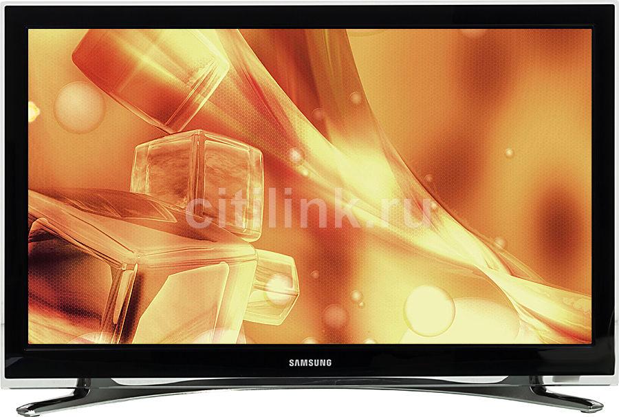 LED телевизор SAMSUNG UE22H5600AK