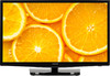 LED телевизор SAMSUNG UE28H4000AK