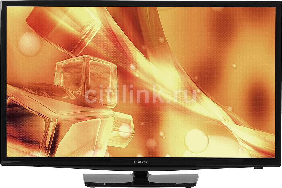 LED телевизор SAMSUNG UE32H4000AK