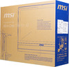 Моноблок MSI AE222G-081RU, Intel Core i3 4150, 4Гб, 1Тб, nVIDIA GeForce GT740M - 2048 Мб, DVD-RW, Windows 8.1, белый и серебристый [9s6-ac1112-081] вид 15