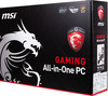 Моноблок MSI AG240 2PE-015, Intel Core i5 4200H, 8Гб, 1000Гб, 128Гб SSD,  nVIDIA GeForce GTX 860M - 2048 Мб, DVD-RW, Windows 8.1, черный и красный [9s6-ae6711-015] вид 13