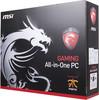 Моноблок MSI AG270 2PE-012RU, Intel Core i7 4860HQ, 8Гб, 1000Гб, nVIDIA GeForce GTX 880M - 8192 Мб, DVD-RW, Windows 8.1, черный и красный [9s6-af1811-012] вид 16