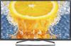 LED телевизор PHILIPS 42PFS7309/60