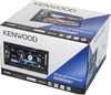 Автомагнитола KENWOOD DDX-5055BT,  USB вид 6