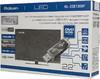 LED телевизор ROLSEN RL-22E1308F