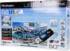 LED телевизор ROLSEN RL-50E1311FT2C