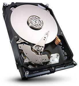 Жесткий диск SEAGATE NAS ST2000VN000,  2Тб,  HDD,  SATA III,  3.5