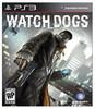Игра SOFT CLUB Watch_Dogs. Специальное издание для  PlayStation3 Rus вид 1