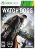 Игра SOFT CLUB Watch_Dogs. Специальное издание для  Xbox360 Rus вид 1