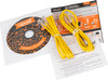 Сетевой адаптер HomePlug AV UPVEL UA-251PK Ethernet вид 7