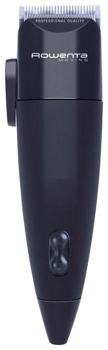 Триммер ROWENTA TN1013F0,  черный [1830004913]