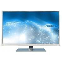LED телевизор SUPRA STV-LC42T662FL