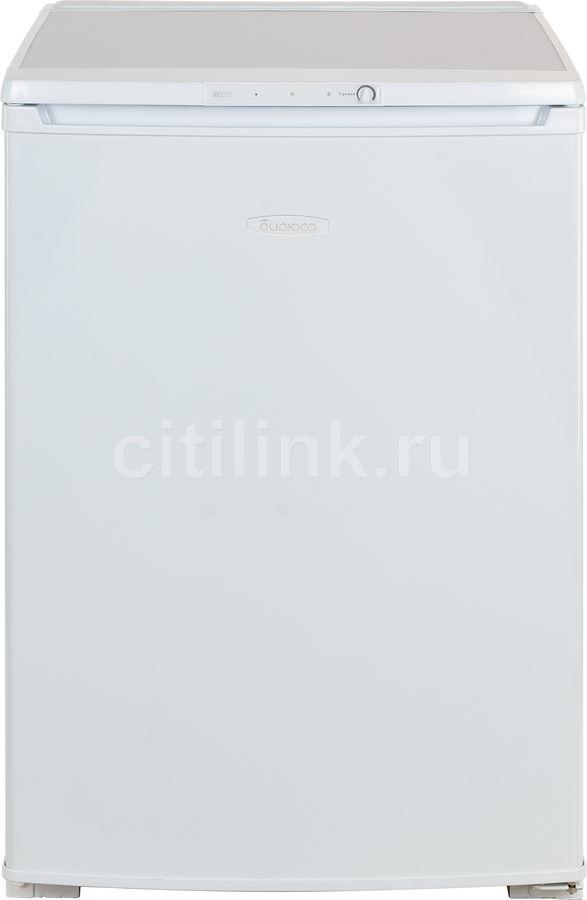 Морозильная камера БИРЮСА Б-14,  белый