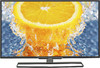 "LED телевизор PHILIPS 32PFT6549/60  ""R"", 32"", 3D,  FULL HD (1080p),  черный вид 1"