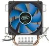 Устройство охлаждения(кулер) DEEPCOOL ICE EDGE MINI FS V2.0,  80мм, Ret вид 2