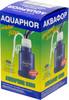 Водоочиститель АКВАФОР B300,  синий вид 2