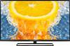 LED телевизор PHILIPS 47PFT5609/60