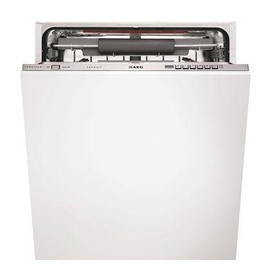 Посудомоечная машина AEG F96670VI1P