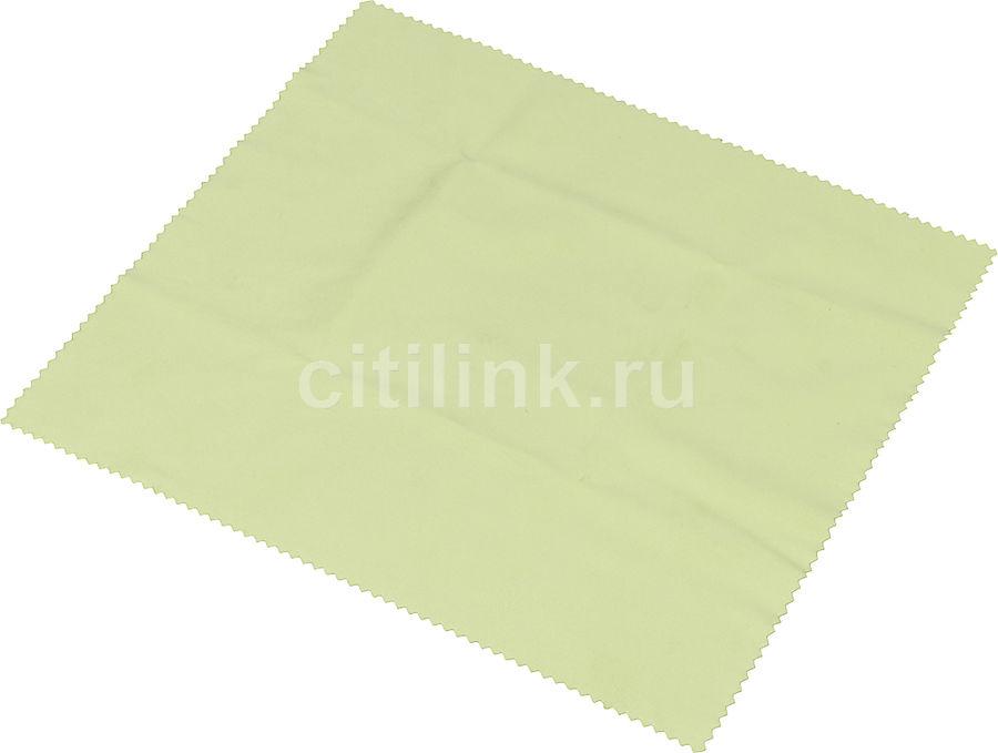 Салфетка из микрофибры CACTUS CS-MF01