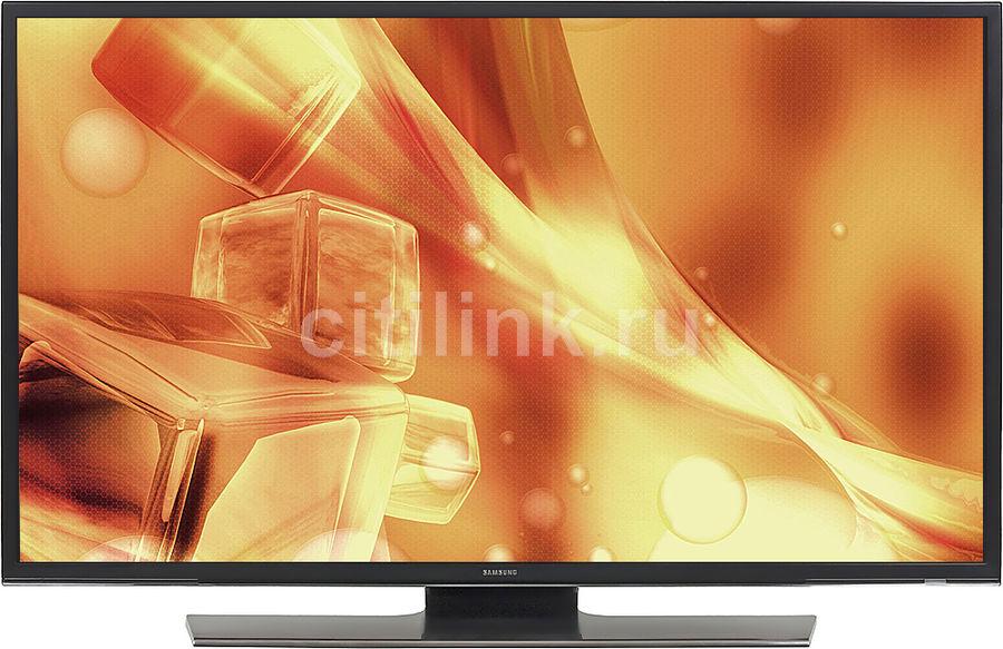 LED телевизор SAMSUNG UE40HU7000U