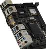 Материнская плата MSI Z87I AC LGA 1150, mATX, Ret вид 5