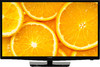 LED телевизор SAMSUNG UE32H4270AU  32