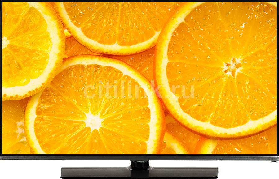 LED телевизор SAMSUNG UE40H5270AU