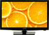 LED телевизор SAMSUNG UE19H4000AK «R», черный