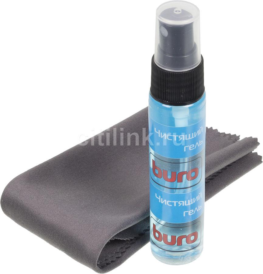 Чистящий набор BURO BU-Tablet+Smartphone