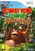 Игра NINTENDO Donkey Kong Country Returns для  Wii, Nintendo 3DS Eng вид 1
