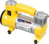 Автомобильный компрессор ROLSEN RCC-200 [1-rlca-rcc-200] вид 1
