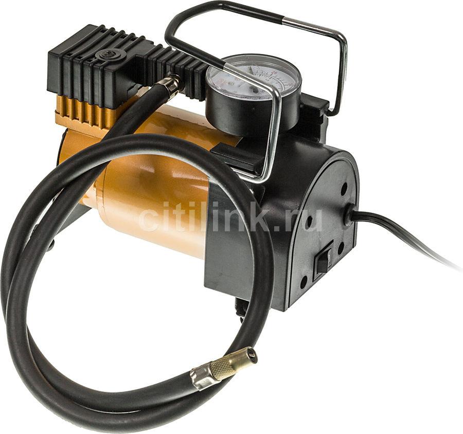 Автомобильный компрессор ROLSEN RCC-220 [1-rlca-rcc-220]