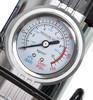 Автомобильный компрессор ROLSEN RCC-240 [1-rlca-rcc-240] вид 5