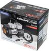 Автомобильный компрессор ROLSEN RCC-240 [1-rlca-rcc-240] вид 10