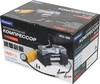 Автомобильный компрессор ROLSEN RCC-300 [1-rlca-rcc-300] вид 9