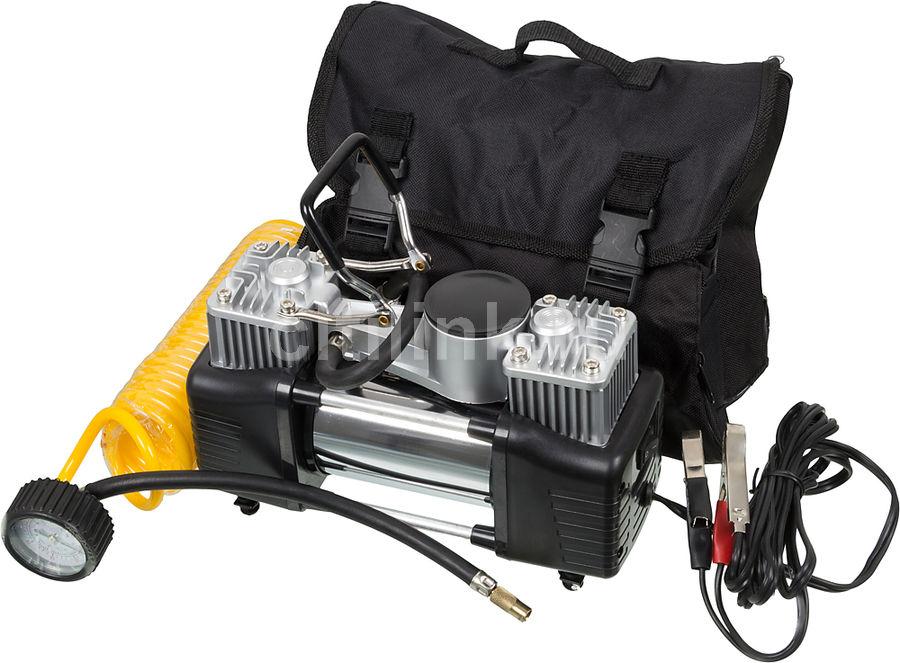 Автомобильный компрессор ROLSEN RCC-300 [1-rlca-rcc-300]