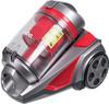 Пылесос SINBO SVC-3467, красный