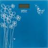 Весы SINBO SBS 4427, до 150кг, цвет: темно-синий вид 1