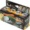 Измельчитель ручной Sinbo STO 6504 черный вид 7